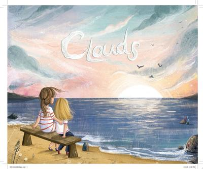 Clouds - Life's Big and Little Moments