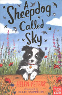 A Sheepdog Called Sky (#3 Jasmine Green)