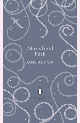 Mansfield Park (Penguin English Library)