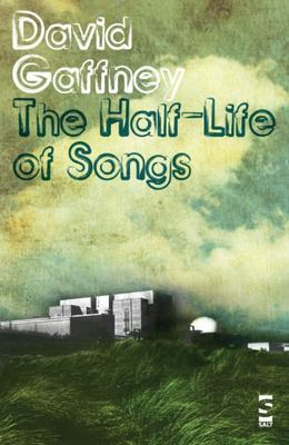 The Half-Life of Songs