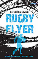 Rugby Flyer (Rugby Spirit #4)