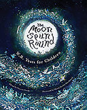 The Moon Spun Round: W. B. Yeats for Children