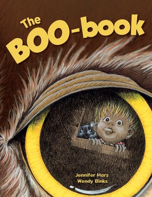 The BOO-Book