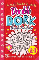 Double Dork Diaries (Bindup Dork Diaries #1 & Party Time #2)