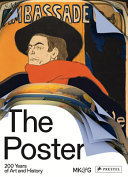 The Poster - 200 Years of Art and History
