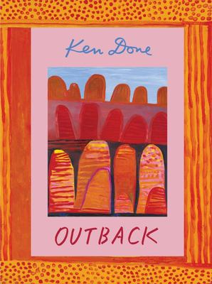 Ken Done Outback