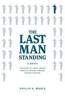 The Last Man Standing