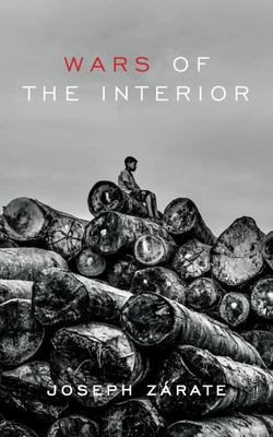 Wars of the Interior