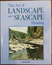 Homepage maleny bookshop the art of landscape and seascape