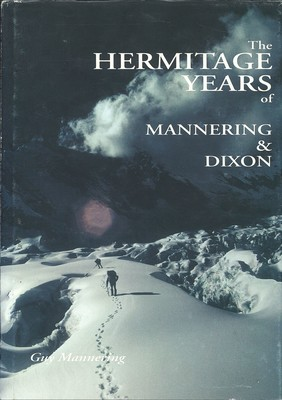 The Hermitage Years of Mannering and Dixon