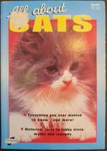 Homepage maleny bookshop all about cats
