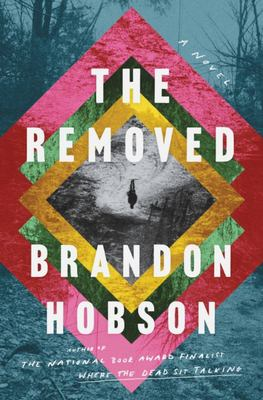 The Removed - A Novel