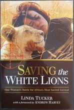 Homepage maleny bookshop saving the white lions
