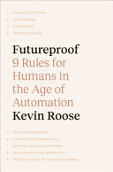 Futureproof - 9 Rules for Machine-Age Humans