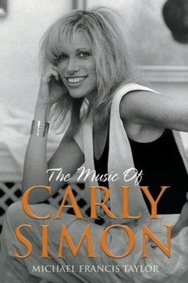 The Music of Carly Simon