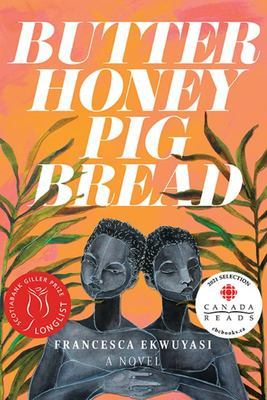 Butter Honey Pig Bread