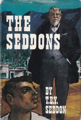 The Seddons