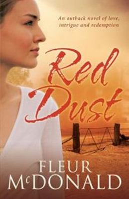 Red Dust (#1)