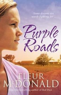 Purple Roads (#3)