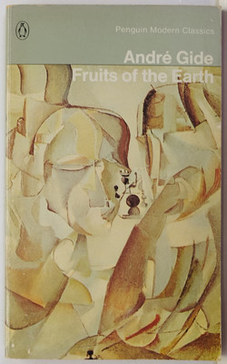 Fruits of the Earth