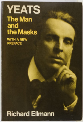 Yeats - The Man and the Masks