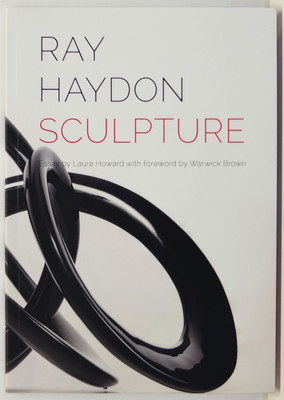 Ray Haydon - Sculpture