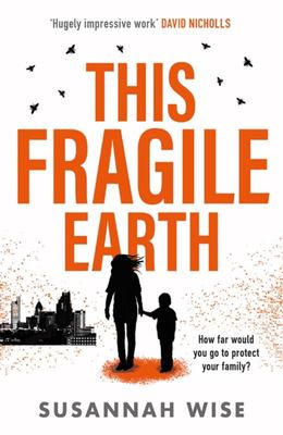 This Fragile Earth