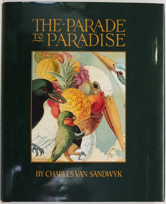The Parade to Paradise