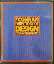 Homepage maleny bookshop conran directory of design
