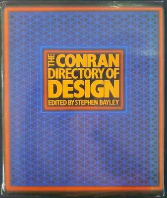 Large maleny bookshop conran directory of design