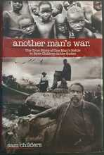 Homepage maleny bookshop another mans war