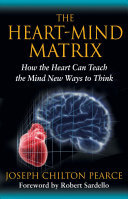 Heart-Mind Matrix