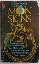 Homepage maleny bookshop moon signs