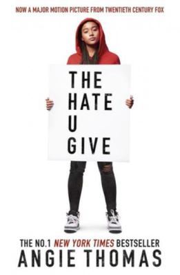The Hate U Give (FTI)