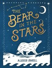 Homepage the bear in the stars