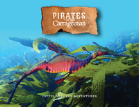 Homepage pirates of the carra