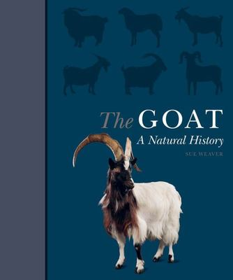 The Goat - A Natural History