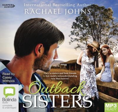Outback Sisters