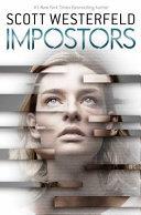 Impostors (#1)