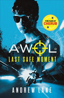 Last, Safe Moment (AWOL #2)