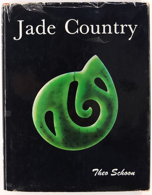 Jade Country
