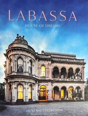 Labassa: House of Dreams