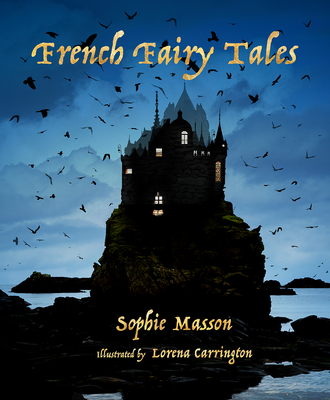 French Fairy Tales