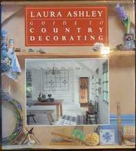 Homepage maleny bookshop laura ashley country decorating