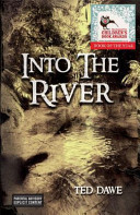 Into the River (Devon #1)