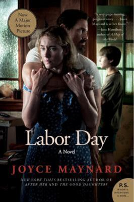 Labor Day Tie-In