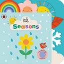 Seasons (Baby Touch)