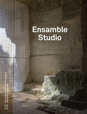 2G Ensamble Studio - Issue 82