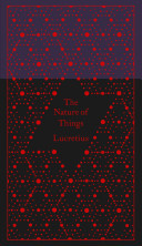The Nature of Things - Hardcover