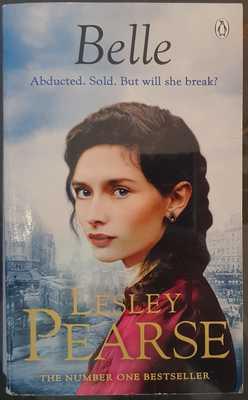 Large maleny bookshop belle
